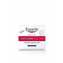 EUCERIN Eucerin Volume Filler Soin Nuit 50ml