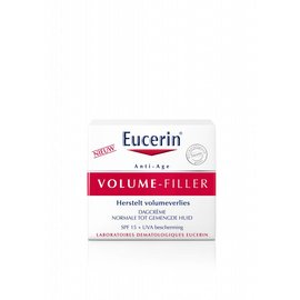 EUCERIN Eucerin Volume Filler Dagcreme Nh-gem H 50ml