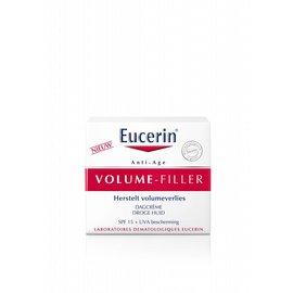 EUCERIN EUCERIN VOLUME FILLER DAGCREME DH             50ML