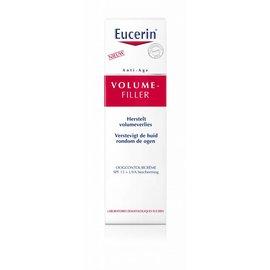 EUCERIN Eucerin Volume Filler Oogcontourcreme 15ml