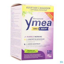 YMEA Ymea Duo Dag & Nacht Caps 128