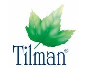 TILMAN