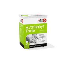 VITAFYTEA Vitafytea Artriophyt Forte Comp 90