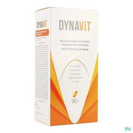 TAKEDA Dynavit Comp 90