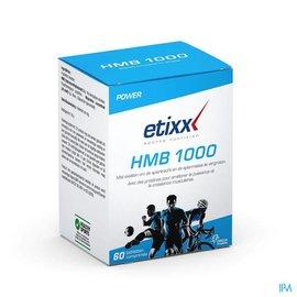 ETIXX Etixx Hmb 1000 Tabl 60