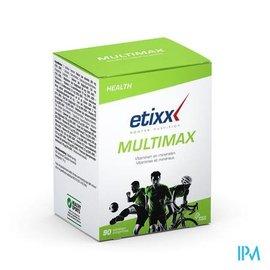 ETIXX Etixx Multimax 90t