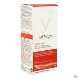 Vichy Dercos Vichy Dercos Energy Conditioner 150ml