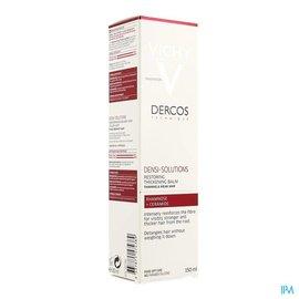 Vichy Dercos Densi-solutions Baume 150ml