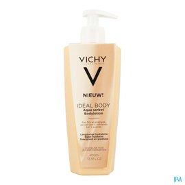 VICHY Vichy Ideal Body Aqua Sorbet 400ml