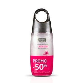 Bodysol Creme Douche Orchid 2x250ml 2e -50%