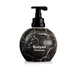 BODYSOL Bodysol Handwashltd Ed Marbre Noir 300ml