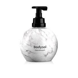 BODYSOL Bodysol Handwash Ltd Ed Marbre Blanc 300ml