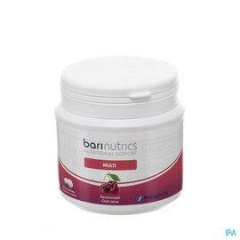 METAGENICS Barinutrics Multi Cerise Comp Croq 90