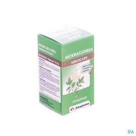 Arkogelules Arkocaps Moerasspirea Plantaardig 45