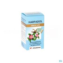 Arkogelules Arkocaps Harpadol Plantaardig 45