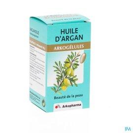 Arkopharma Arkogelules Huile Argan Caps 60 Rempl.3185394