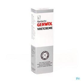 Gehwol Gehwol Creme Voeten 75ml Fytofarma