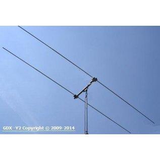 GDX Antennas GDX-Y2