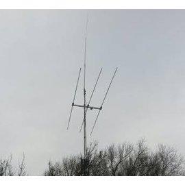 GDX Antennas GDX-Y3