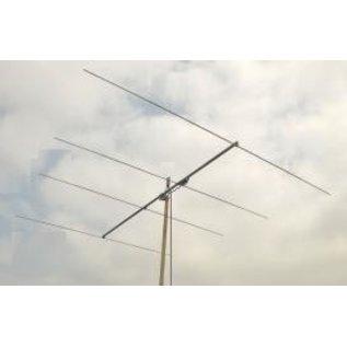 GDX Antennas GDX-Y4