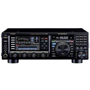 Yaesu Yaesu FT-3000DX-EU