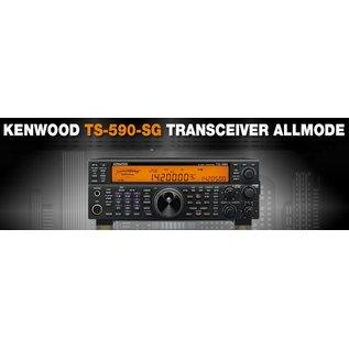 Kenwood Kenwood TS590SG