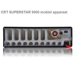 CRT SS 9900 (Superstar)