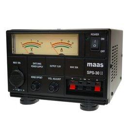 KPO - Maas K-PO - Maas SPS-30-II
