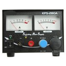 KPO - Maas K-PO KPS 280A Switch mode 25-28A with meters