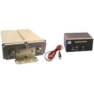 LDG LDG RT-600 Antennatuner