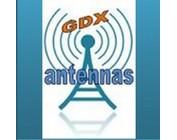 GDX Antennas