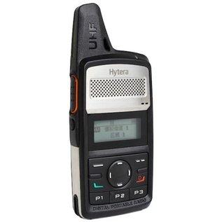 HYTERA HYTERA PD365UC UHF & DMR