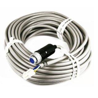 Yaesu Yaesu Rotor Cable 25M-MP