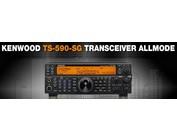 Radio Amateur Sets