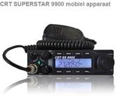 CB-27MC Radio Sets