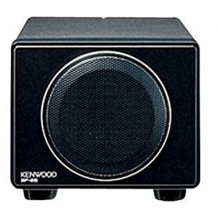 Kenwood Kenwood Speaker SP-23M