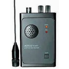 Aceco Aceco FC-5001