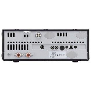 ICOM Icom IC-7410