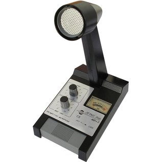 Zetagi Zetagi MB+5 Microfoon