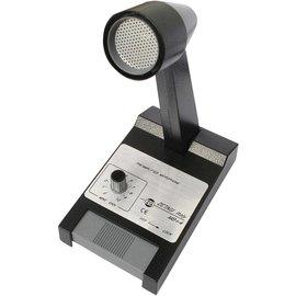 Zetagi Zetagi MB+4 Microfoon