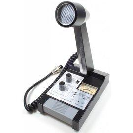 Zetagi Zetagi MB+9 Microfoon