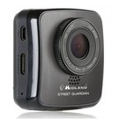 Alan - Midland Alan Midland Street Guardian Auto cam