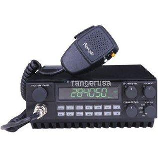 Ranger Communications Ranger RCI RCI-2970n2
