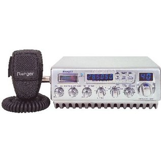 Ranger Communications Ranger RCI-69FFB4