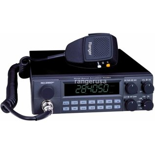 Ranger Communications Ranger RCI 2950 DX3