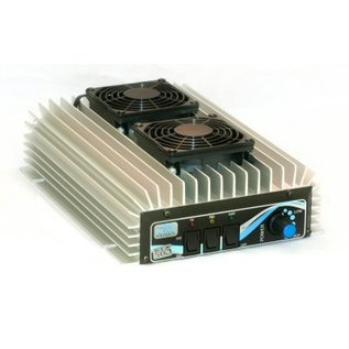 KL505V Amplifier Mobile