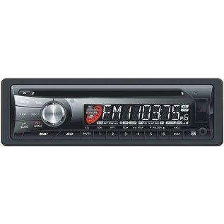 Phonocar VM-027 DAB+-FM- bluetooth autoradio