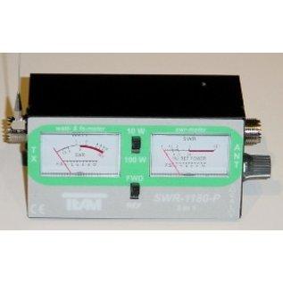 Team Electronics Team SWR-1180P