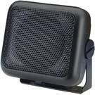 Team Electronic TS-200 Speaker CB HAM
