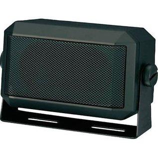 Team Electronics Team TS-500 Speaker CB Ham